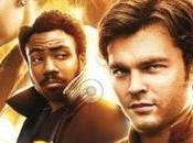 Have Good Feeling About 'Solo' Movie (and Should Too!)