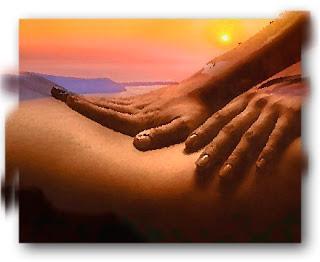 Best MASSAGE EXPERIENCE IN THE SANTORINI ISLAND. Luxury massage service in Santorini Greece