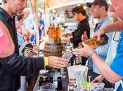 Calling Foodies: Wine Spirit Superstars, Culinary Delights Tasting Seminars Highlight South Walton Beaches Food Fest April