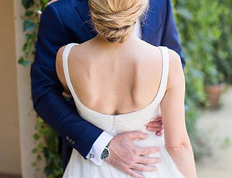 love songs for her classic wedding beautiful