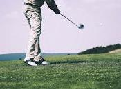 Questions Normally Asked Golf Beginners