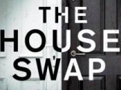 House Swap Rebecca Fleet