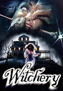 #2,499. Witchery  (1988)