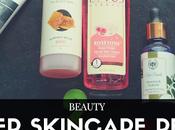 Summer 2018 Skincare Regime Steps Products Should Miss!