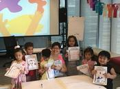 Promil iShine Camp with Teach Kara