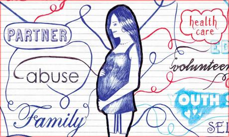 Tips-for-Parents-to-Prevent-Teens-PREGNANCY