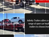 Start Your Hauling Business?