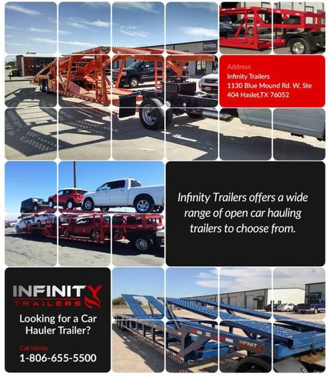 How to Start Your Car Hauling Business?