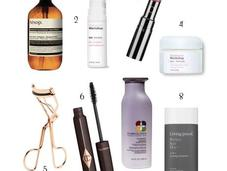 Rinse, Repeat: Beauty Products Keep Buying