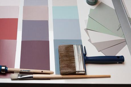 Why Hire a Professional to Style Your House?