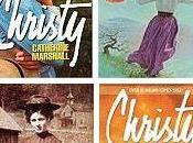 "Book Review: America's Beloved Novel, ""Christy"""