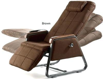 Zero gravity recliner chair for living room paperblog - Zero gravity recliner chair for living room ...
