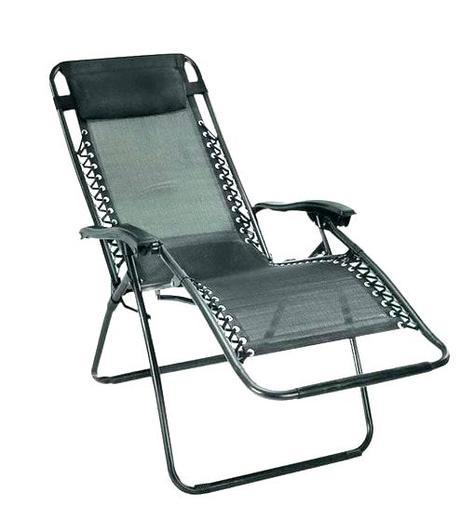 Zero Gravity Recliner Chair For Living Room Paperblog