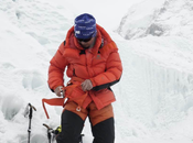 Himalayan Expeditions Watch This Spring