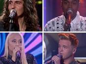 Christians American Idol Reboot