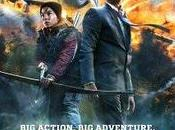 Film Challenge Action Movies Game (2014)