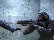 Modern Strike Online Multiplayer!