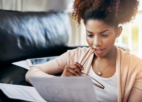 Saving money on prepaid Dallas electricity plans is easier than ever before.