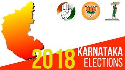 Karnataka Elections