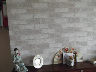 Wallpaper And Paste...