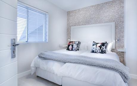 modern-minimalist-bedroom-bedroom
