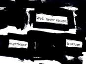 Escape Verse (Poems