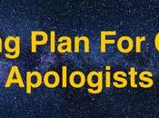 Reading Plan Christian Apologists Part 3.25