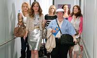 Oscar Got It Wrong: Best Original Screenplay 2011
