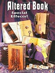 Altered Books - Studio Essentials