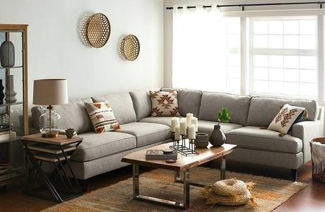 living room couch table asian living room sofa table