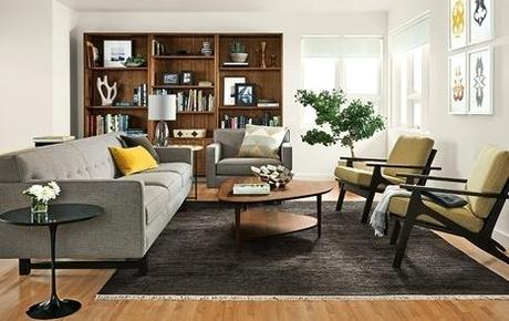 living room couch table living room sofa side tables