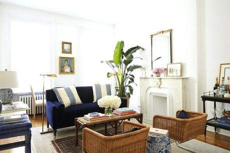 living room couch table smll sof living room sofa table decorating