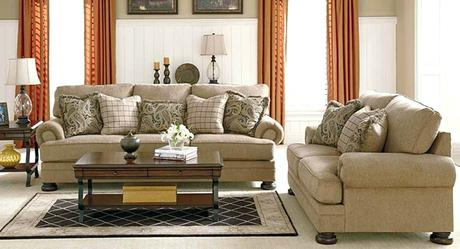 living room couch table living room sofa table ideas