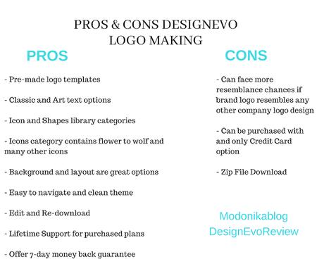 free online logo making tool