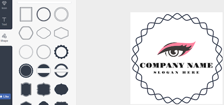 DesignEvo Logo Maker Review: Online Free Logo Making An Incredibly Easy Method That Works For All