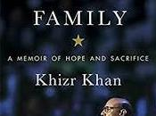 Good Evil Khizr Khan's Book