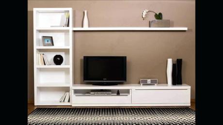living room corner furniture designs living room furniture arrangement ideas corner fireplace
