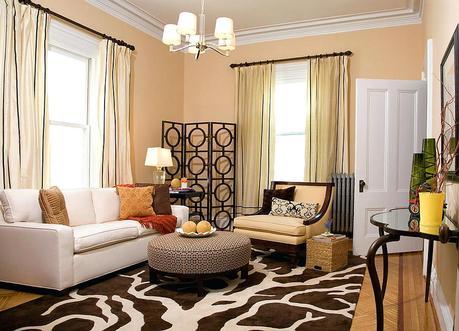 living room corner furniture designs living room corner furniture ideas