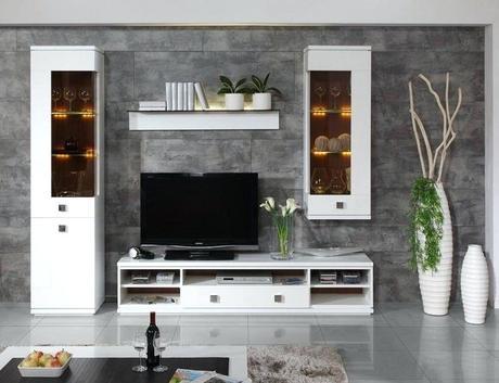 living room corner furniture designs s s living room corner furniture ideas