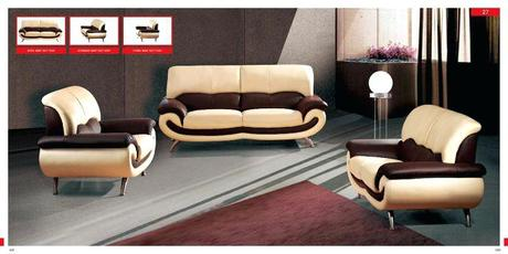 living room corner furniture designs sa living room furniture arrangement ideas corner fireplace