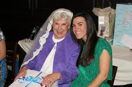 10 Truths My Grandmother Taught Me On Her 92nd Birthday