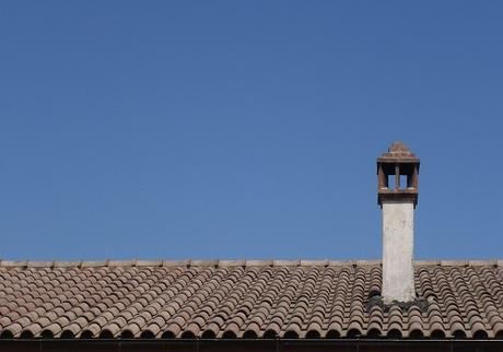 Choose the Best Shingles for your House
