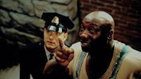 Oscar Got It Wrong!: Best Picture 1999