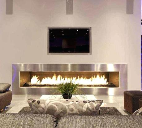 indoor electric heater fireplace homcom 26 indoor electric mounted fireplace heater