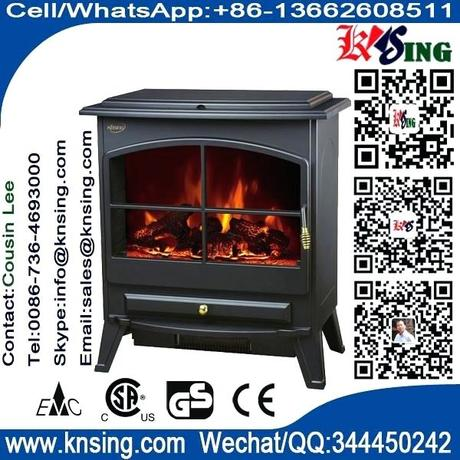 indoor electric heater fireplace freestaing a ioor homcom 26 indoor electric mounted fireplace heater