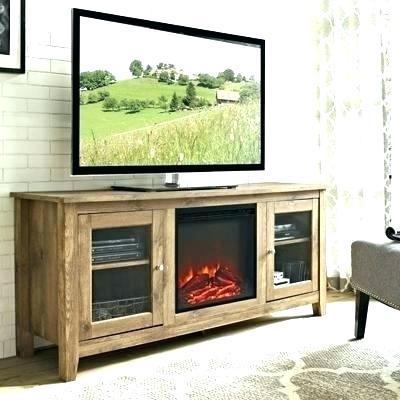 indoor electric heater fireplace s homcom 26 indoor electric mounted fireplace heater