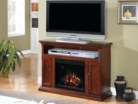 indoor electric heater fireplace homcom 26 adjustable modern indoor electric wall mount heater fireplace