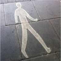 Men with no hands and legs in N4