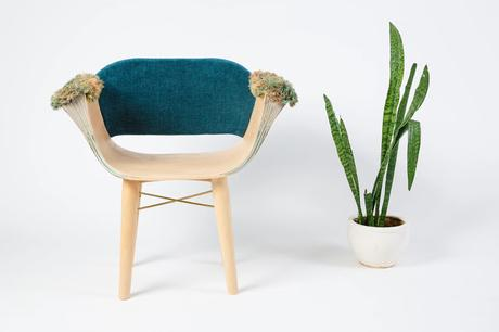 Trendoffice Product Picks from Milan Design Week 2018