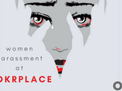 """""""Harassment WorkPlace"""": Factor That Stop Bosses Hire Women Employees"""